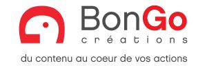 Logo_entete_blogue
