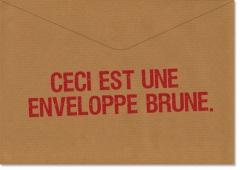 enveloppe_brune
