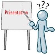 presentation_orale