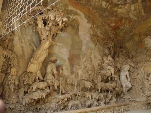 Grotte de Buontalonti