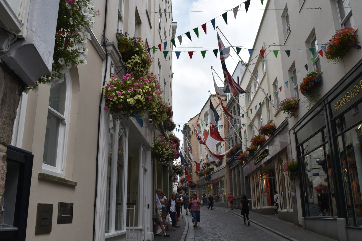 Voyage_Irlande_Ecosse_Juillet2017_TR 224