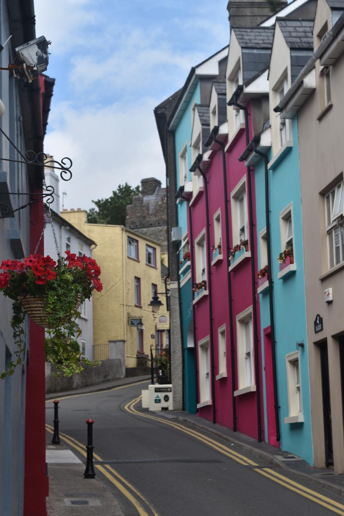 Voyage_Irlande_Ecosse_Juillet2017_TR 301
