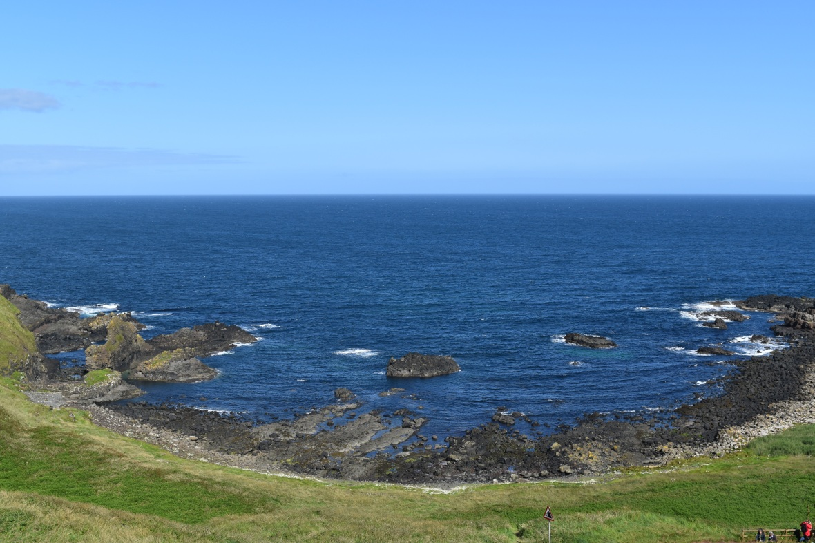 Voyage_Irlande_Ecosse_Juillet2017_TR 478