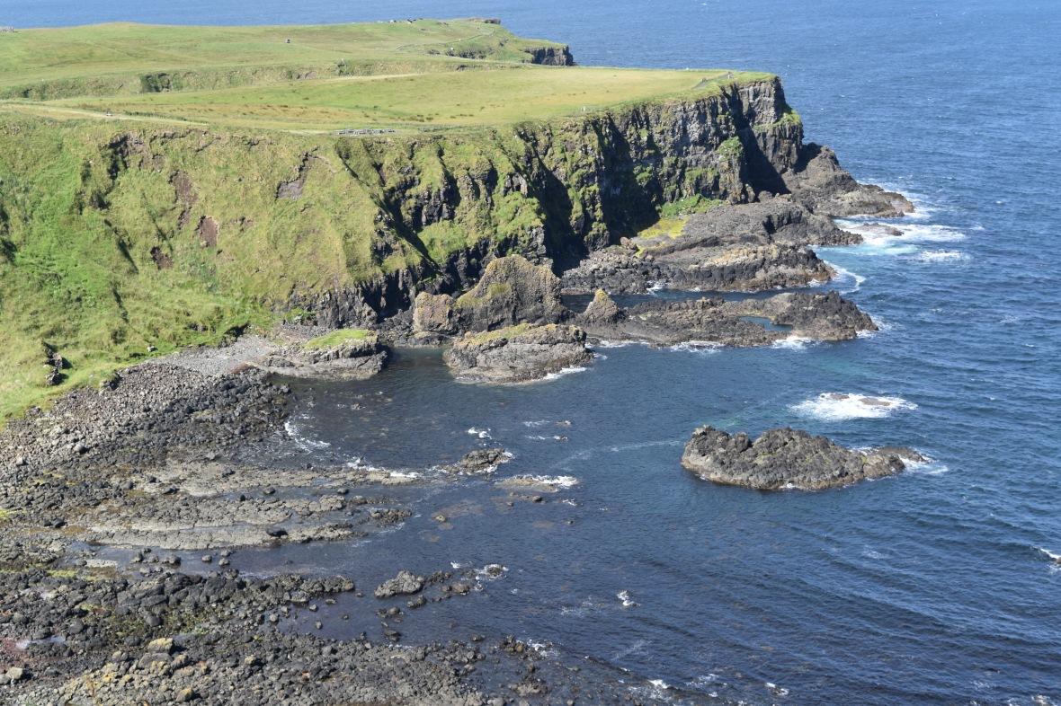 Voyage_Irlande_Ecosse_Juillet2017_TR 482