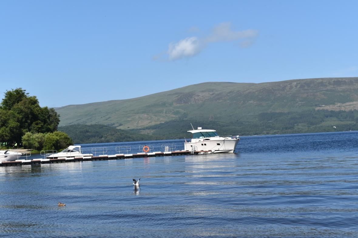 Voyage_Irlande_Ecosse_Juillet2017_TR 686