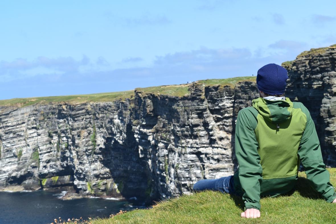 Voyage_Irlande_Ecosse_Juillet2017_TR 853